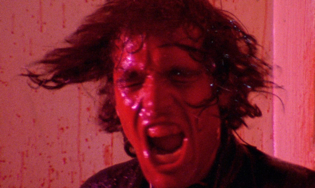 Abel Ferrara Unrated