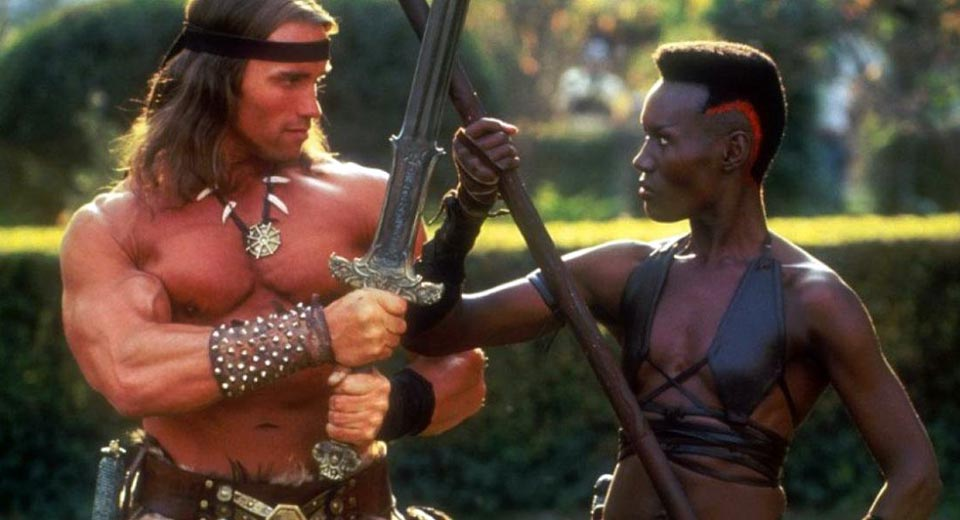 Featured 180407 Conan The Destroyer