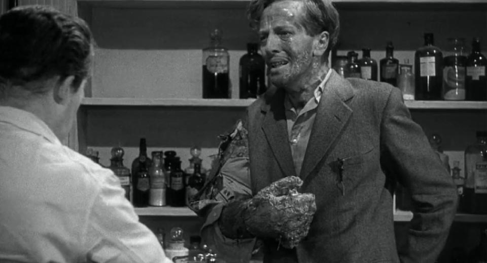 Featured 180531 Quatermass Experiment