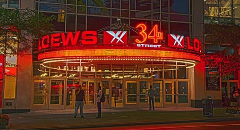 Venue Amc34th 500x290
